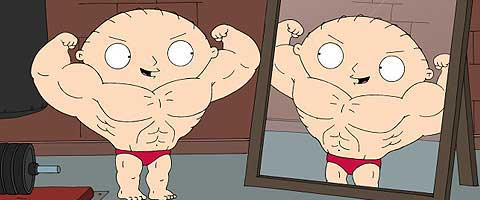 stewie-on-steroids---family
