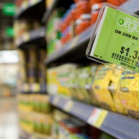 walmart_organics-health-nutrition-healthhabits-food