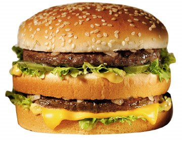 bigmac-health-nutrition-healthhabits-fitness