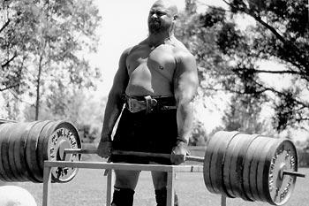 deadlift-huge-muscle-prison-workout-healthhabits