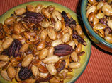 spicy-nuts