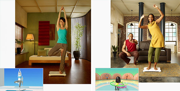 wii-fit-exercise-nintendo-workout-healthhabits