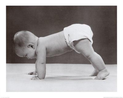 Calisthenics, heavy, vigorous effort, Including pushups, situps, pullups, jumping jacks