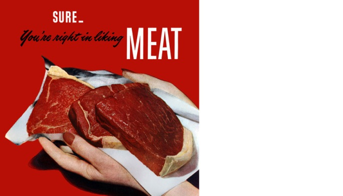 test-tube-meat health nutrition food healthhabits