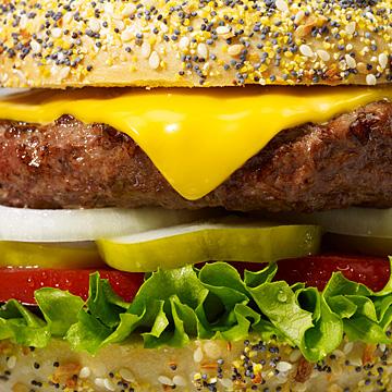 mmmmburger