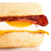 baconeggmcmuffin
