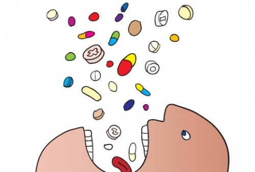 poppin-pills