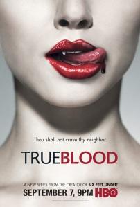 trueblood_poster