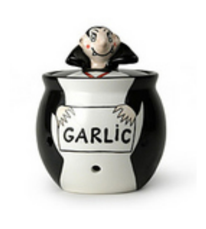 vampire-garlic-jar