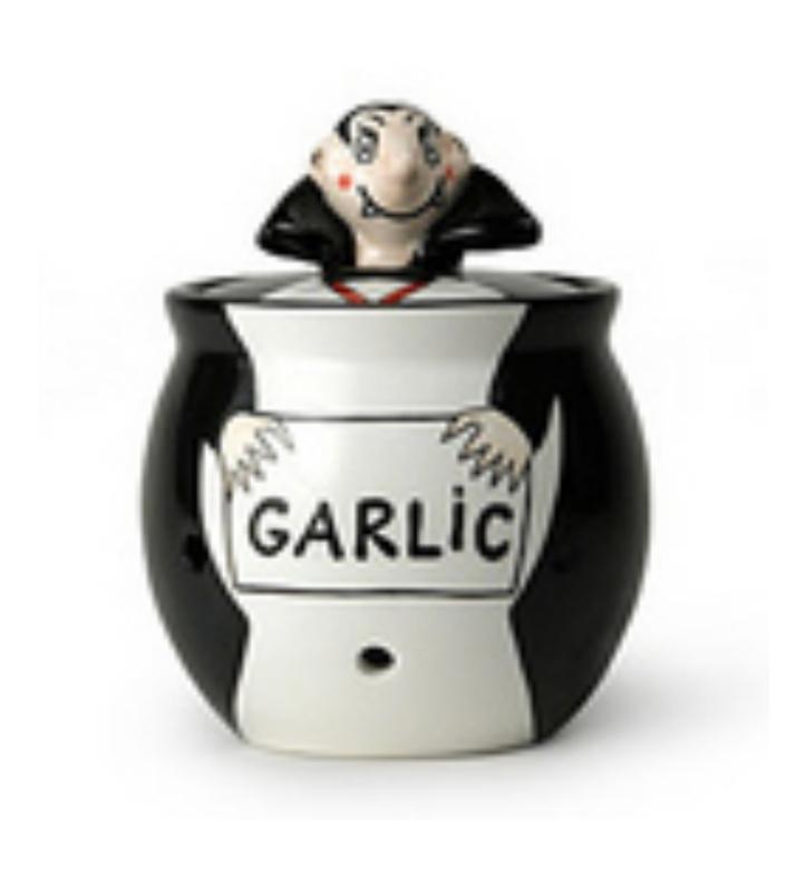 vampire-garlic-jar