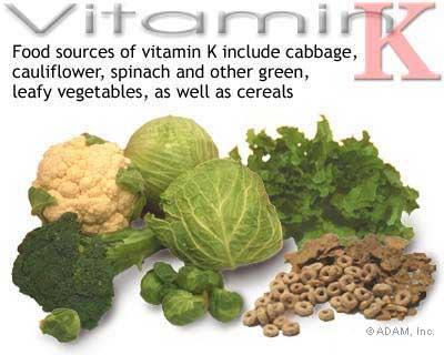 vitamin-k-health-healthhabits-nutrition-diet