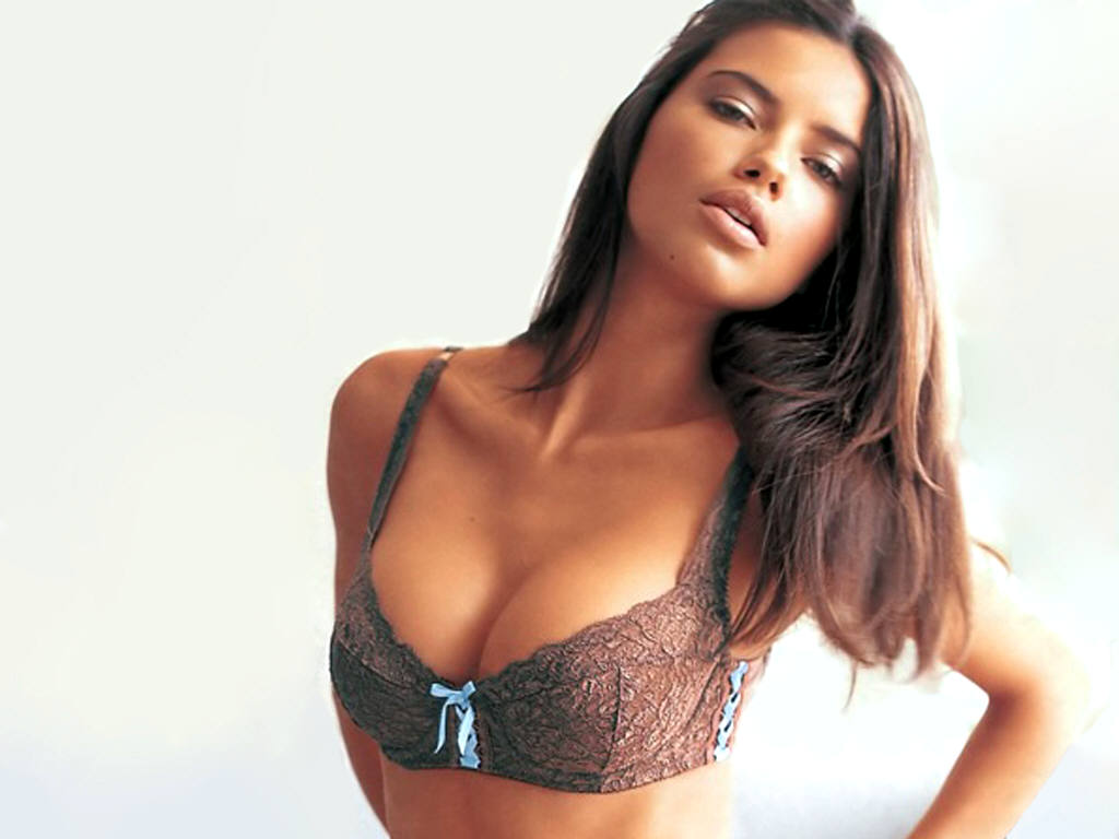 Adriana Lima new wallpapers