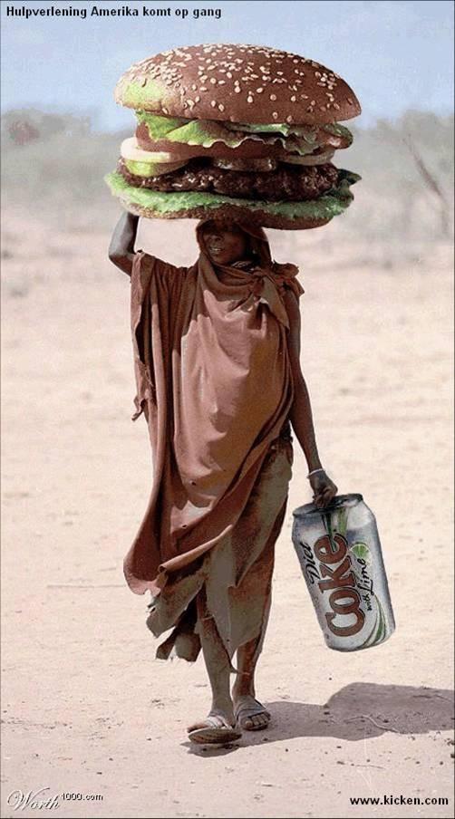 africa-western-diet-mcdonalds-coke