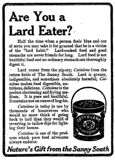 anti-lard-ad