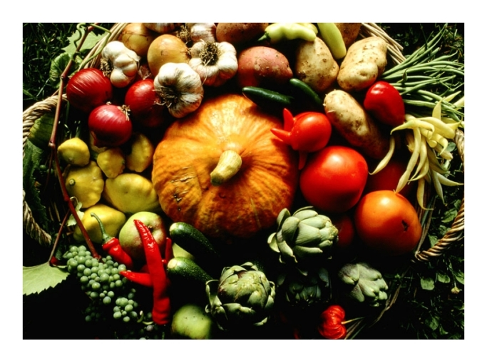 autumn-fall-produce-vegetables