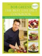 best-life-diet-cookbook