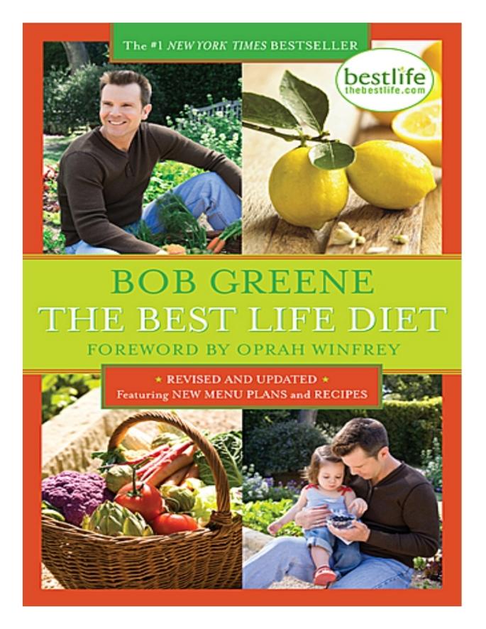 best-life-diet-revised-updated-bob-greene
