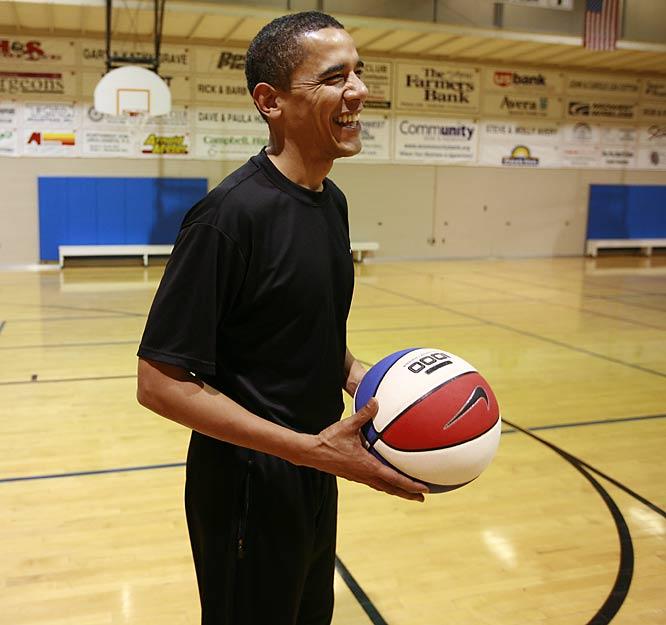obama-basketball