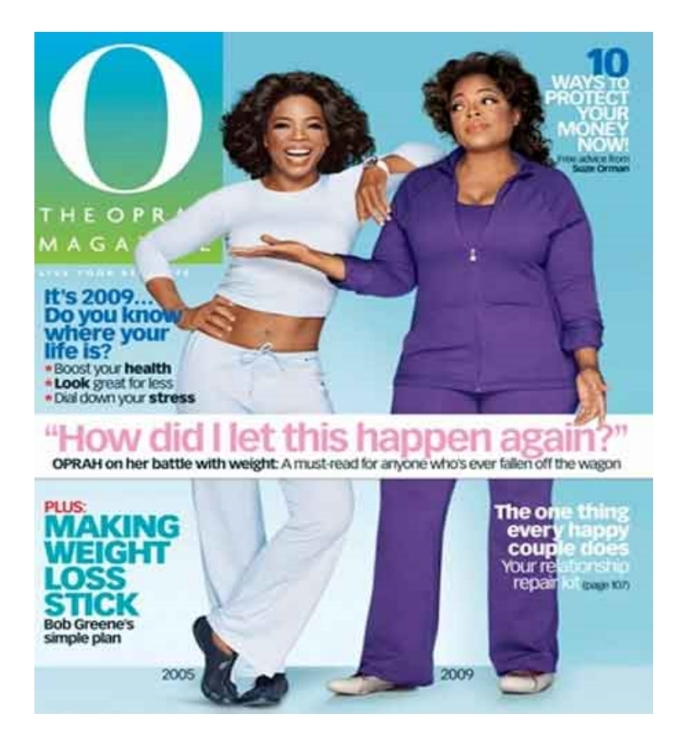 oprah-cover-january-2009-how-did-i-let-this-happen-again