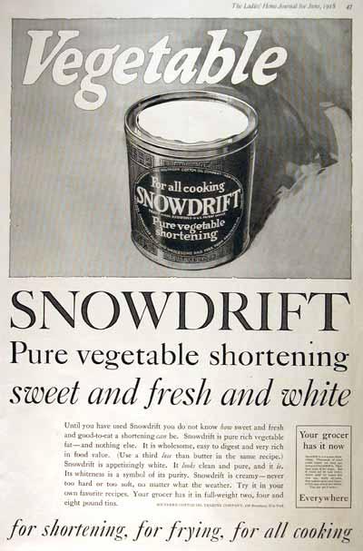 shortening-ad