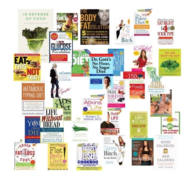 dietbooks2008