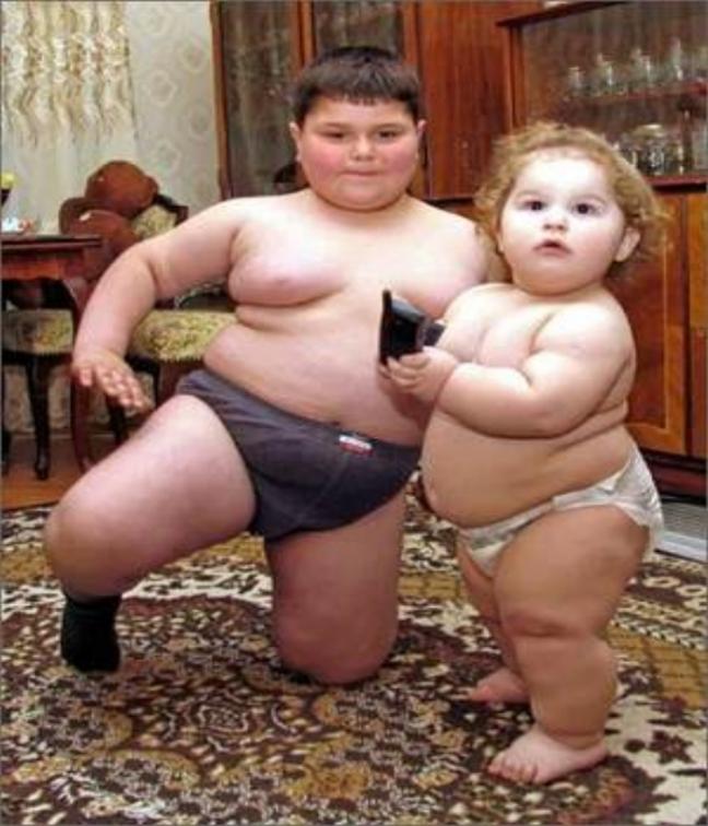 fat-babies