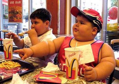 fat_kid