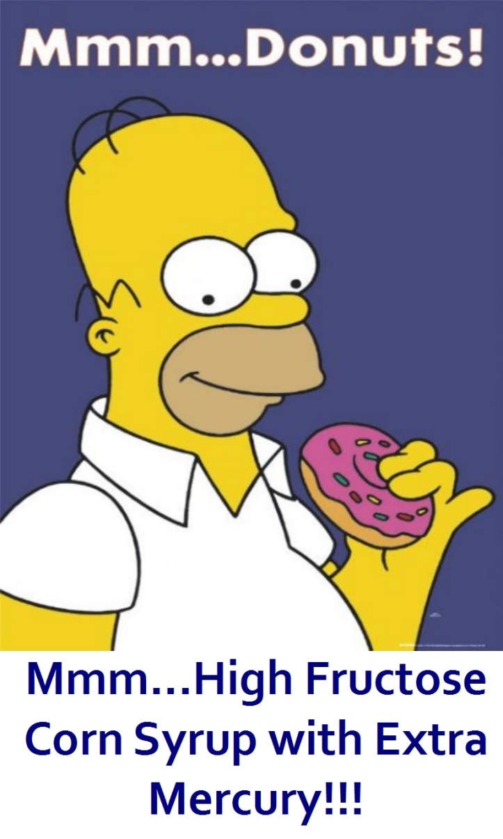 homer-donut-high-fructose-corn-syrup-mercury