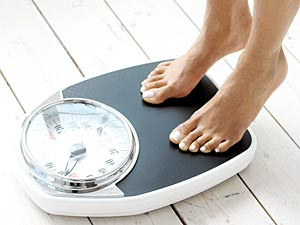 scale-weight-feet