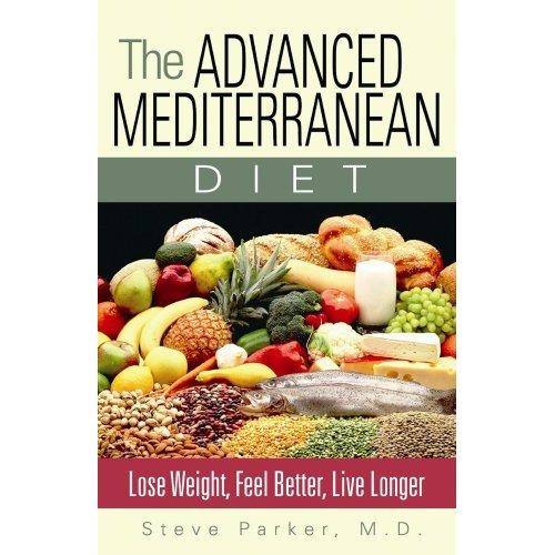 advanced-mediterranean-diet