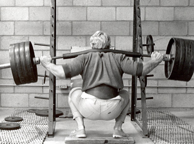 dave-draper-squat