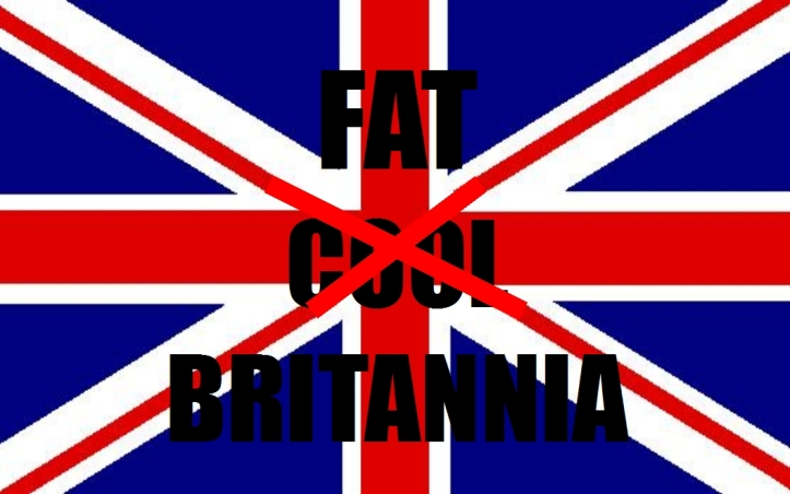 fat-britannia