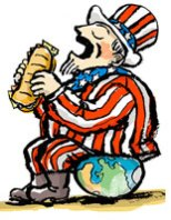 fat-uncle-sam