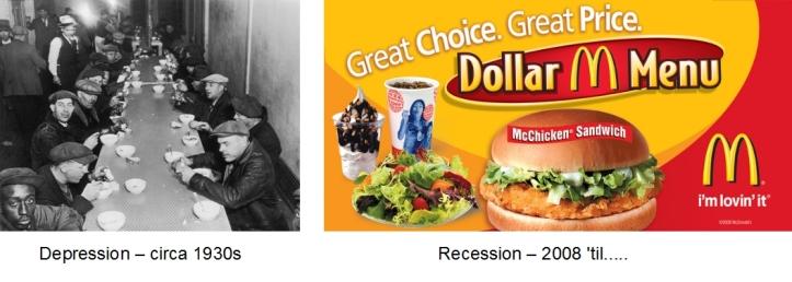 food-recession-depression