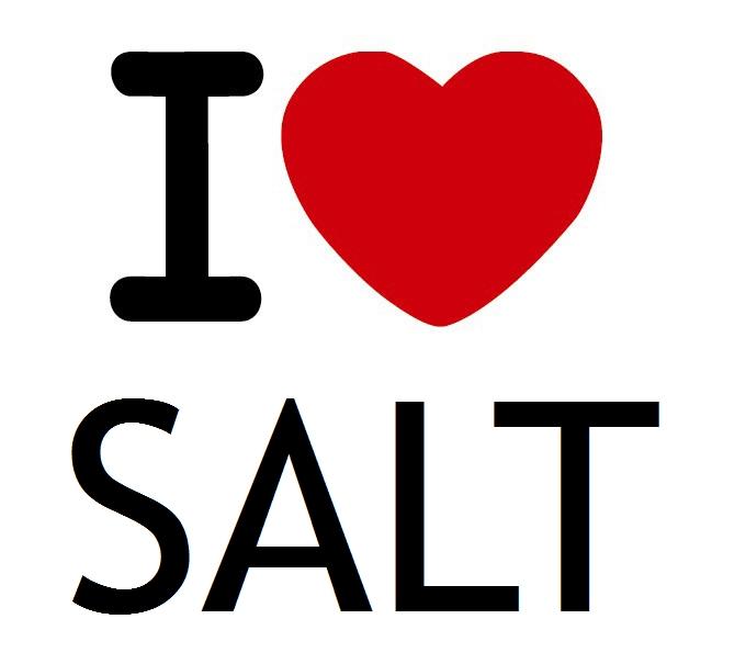 i-love-salt