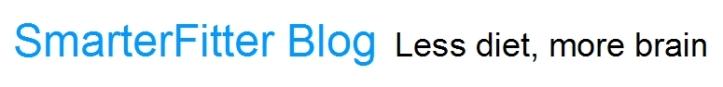 smarter-fitter-blog