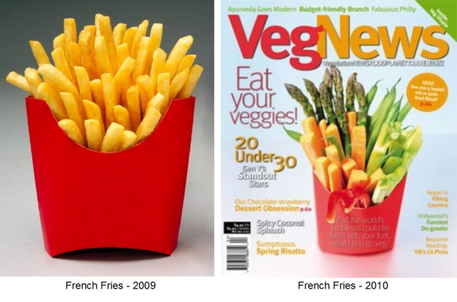 veggies-french-fries-vegetables