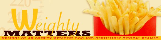 yoni-freedhoff-weighty-matters-blog