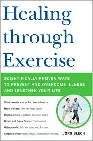 healing-through-exercise