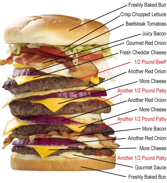 http://healthhabits.files.wordpress.com/2009/04/quadruple_bypass_burger.jpg