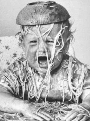 spaghetti-head