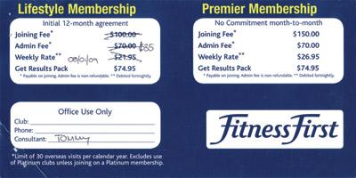 gym-membership-offer