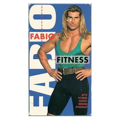 fabio workout