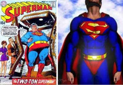 superman-fat-ripped health-fitness-healthhabits