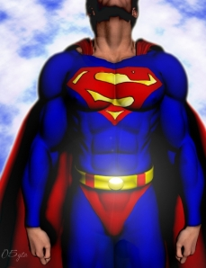 image: http://www.superman-picture.com