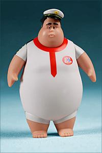 wall-e-captain-fat