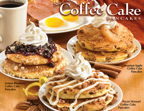 top images for ihop special thursday on picsundaycom 06112018 to 0432