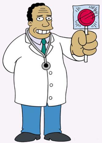 dr-julius-hibbert