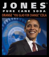 jones-soda-orange-you-glad-for-change-obama-label