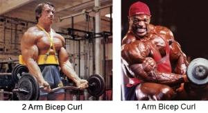 bicep curls fitness exercise healthhabits